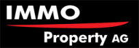 Immo Property AG